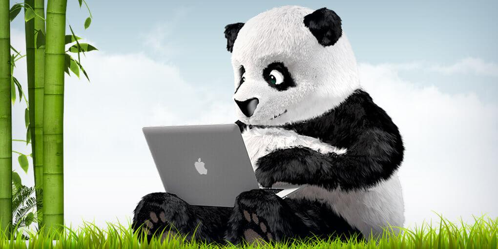 Оптимизатор картинок панда отсечки для