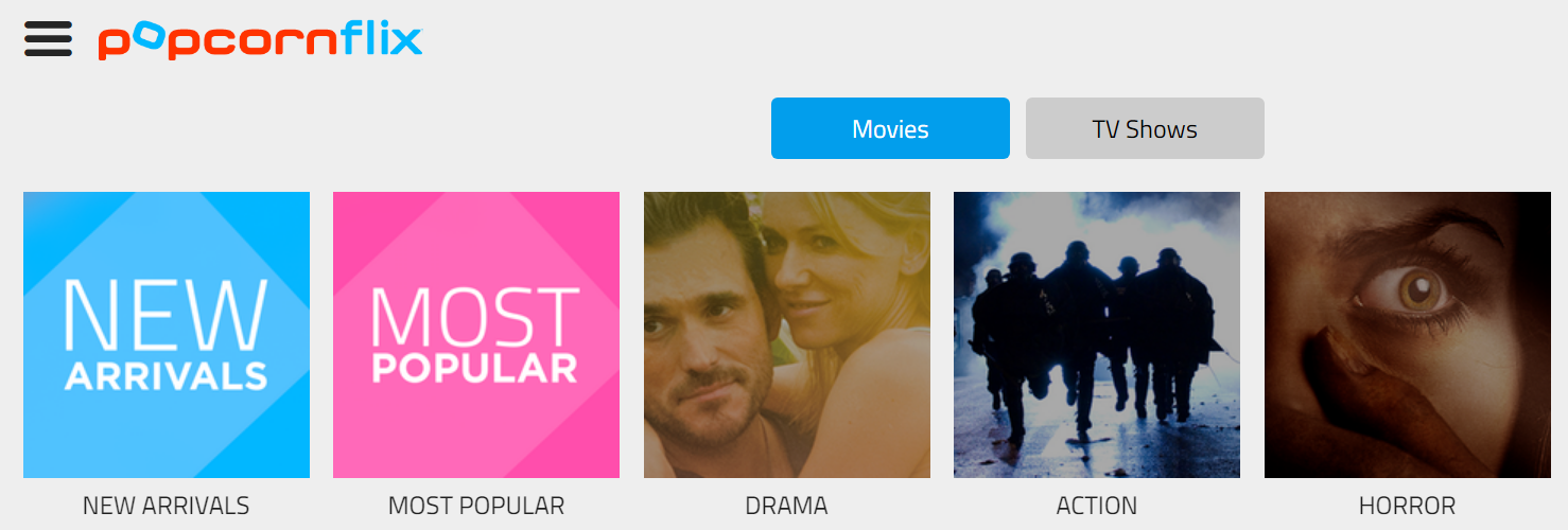 best movie and tv show download sites