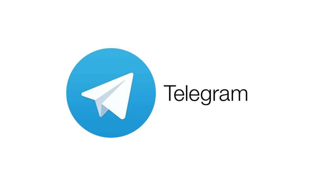 200+ Telegram Group Links To Join Telegram Groups - Tech4EN