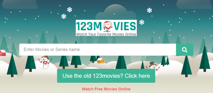 123 movies- sites like Solarmovie
