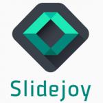 Slidejoy