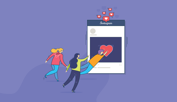 instagram ecommerce strategy