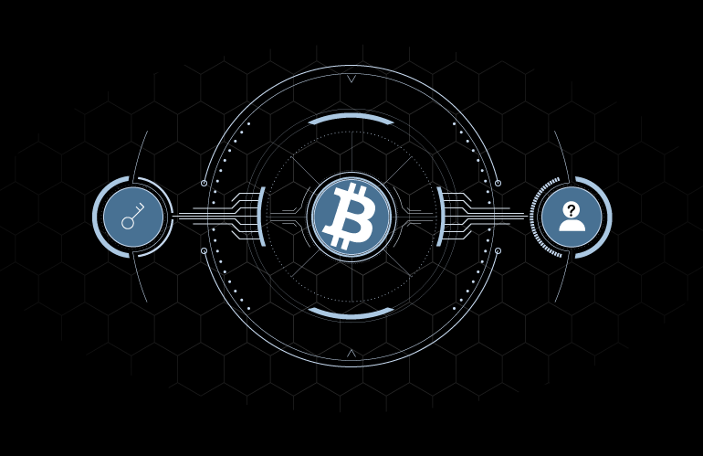How to make payment using bitcoin