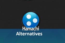 alternatives to Hamachi