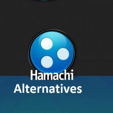 10 Best Hamachi Alternatives for Virtual LAN Gaming In 2019