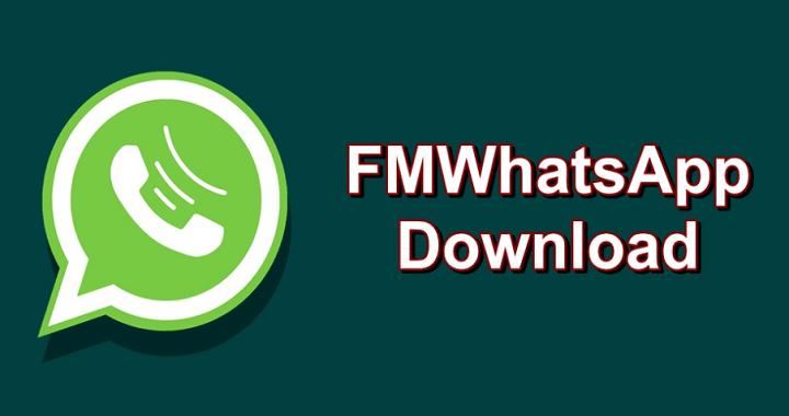 download fm whatsapp apk free