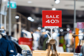 Top Holiday Shopping Tips