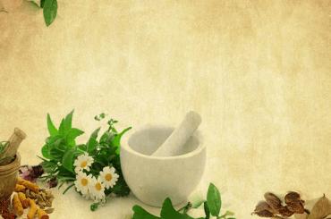 herbal cleanse benefits