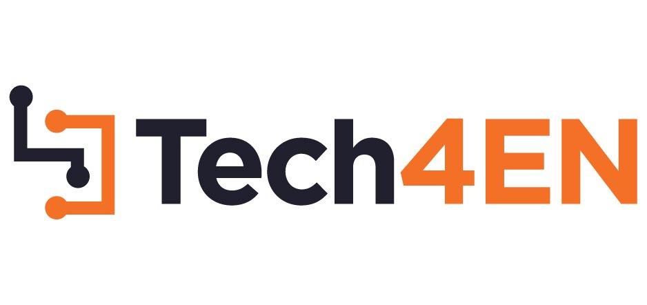 Tech4EN