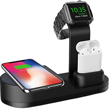 Deszon Wireless Charger