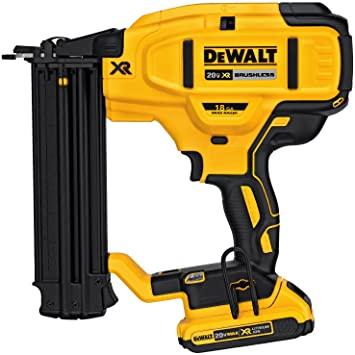 DEWALT DCN680B