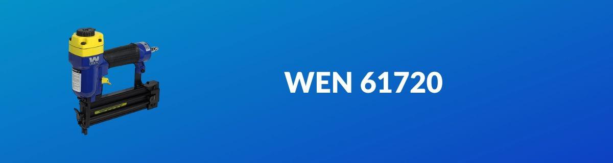 WEN 61720