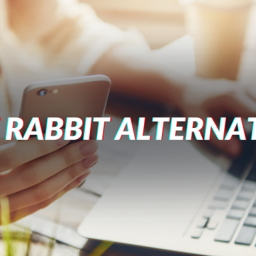 Here Are the Best Rabbit Alternatives to Check Out in 2020!