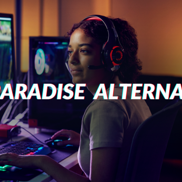 Emuparadise Alternatives 2020 – For Classic Game Lovers