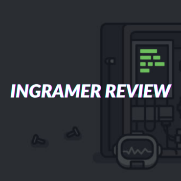 Ingramer Review – Best Instagram Tool In 2021?