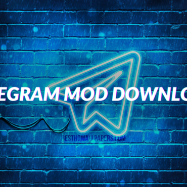Telegram Mod APK Download – Special Features (Latest 7.3.1)